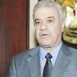 أحمد إمام وزير الكهرباء