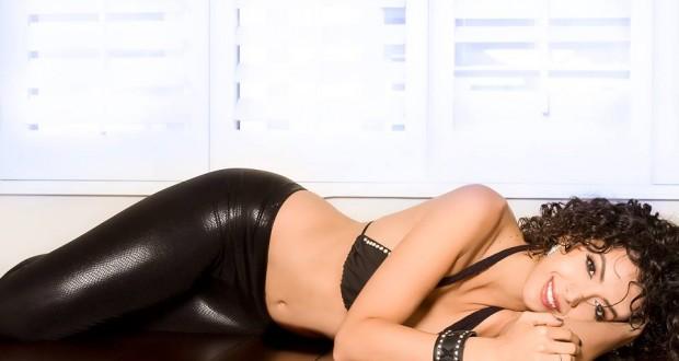 ساره فاشا4