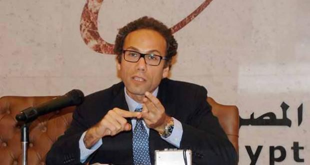 محمد النواوى