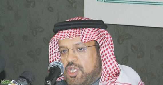 محمد بن عبدالعزيز العقيل