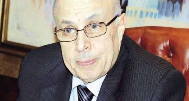 عبد الرؤوف قـطب