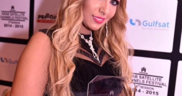 ساره خليفة