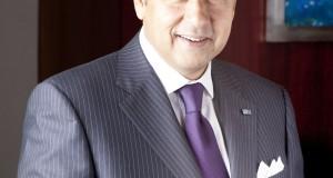 هشام عـــز العرب