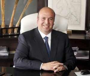 أحمد-هيكل-مؤسس-ورئيس-مجلس-إدارة-شركة-القلعة