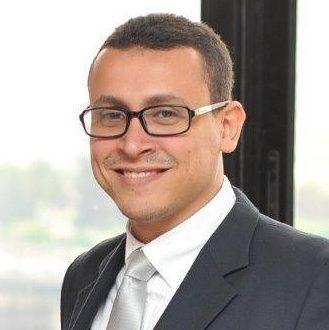 Mohamed Kadry3