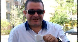 أحمد مهيب