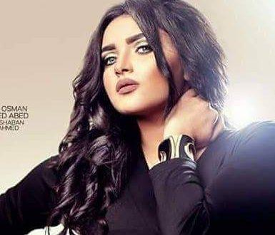 نور أحمد