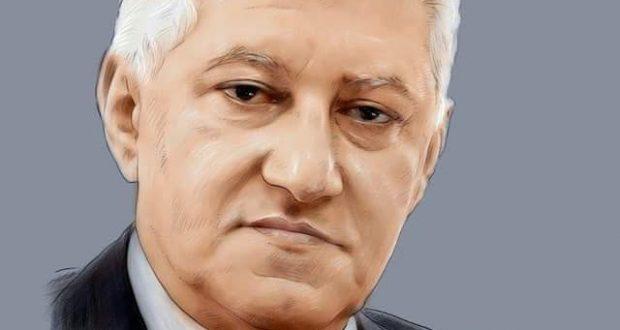 عمرو طنطاوي